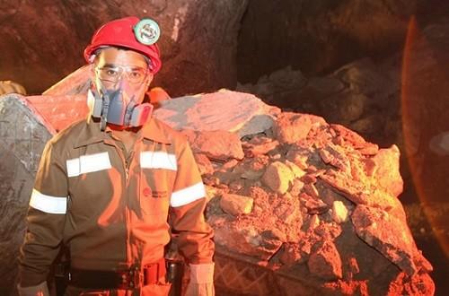 mineria-mexico-hidrocarburos-transparencia-eiti
