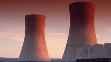 energia-nuclear-zanelli