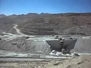 mineria-maria-arequipa-tia-emergencia-ilay