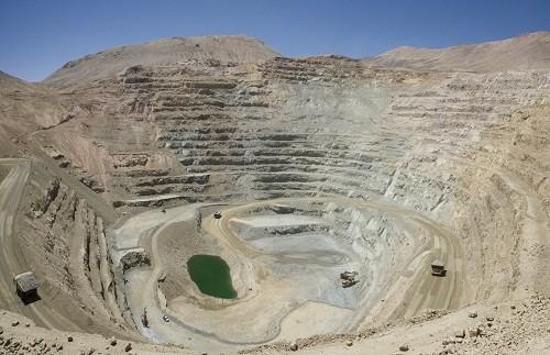 mineria-codelco-contratistas-movilizaciones-pizarro