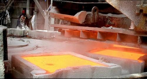 mineria-cobre-hernandez-fundiciones-moreno