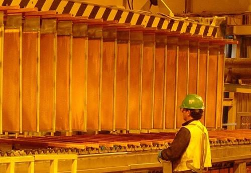 mineria-cobre-exportaciones