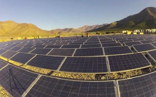 generacion-mundial-fotovoltaica