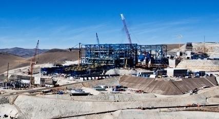 mineros-proyectos-cajamarca-apurimac