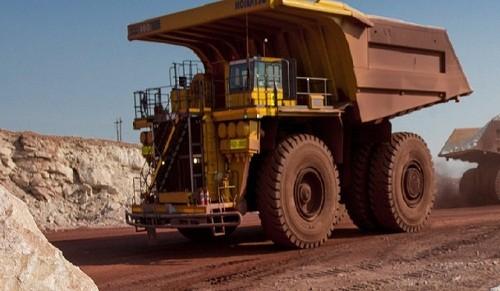 mineria-cobre-anglo-american-utilidades