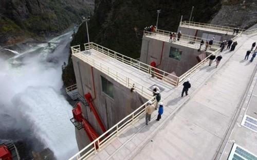 chile-colombia-proyectos-peru-endesa-brasil