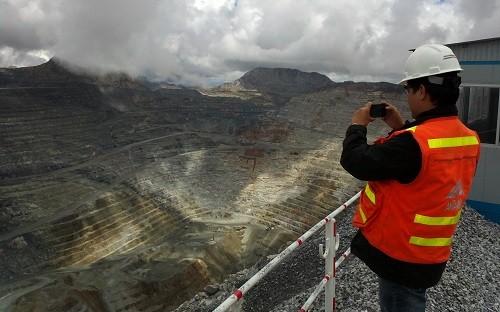 mineria-geologia-ingenieria