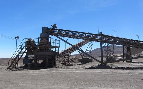 mineria-mining-coro-berta