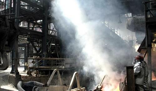 mineria-cobre-fundiciones-refineria-senadores