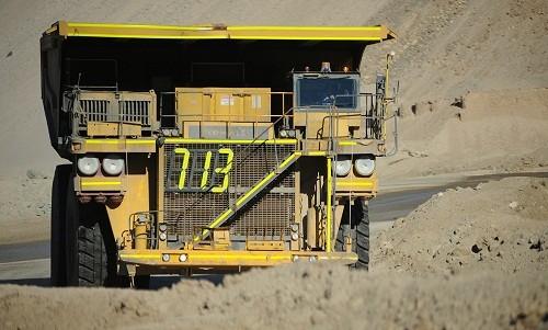 mineria-cobre-produccion-electricidad-ine