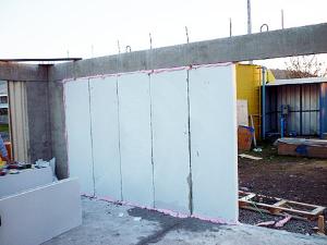 Casas de hormigon celular opiniones awesome top latest - Casas cube opiniones ...