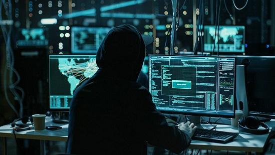 Chile es un país interesante y de prueba para criminales por su alta penetración en digitalización