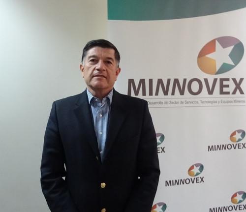 Pequeña Minería, una oportunidad para generar más valor para el país