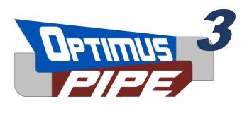Optimus Pipe 3