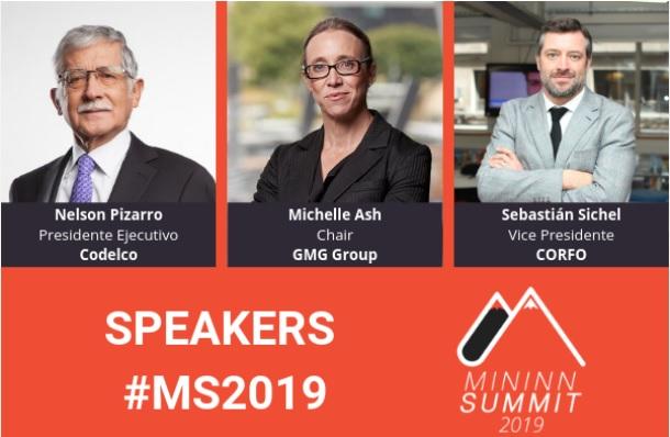 Mininn Summit 2019