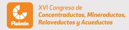 xvi-congreso-de-concentraductos-mineroductos-relaveductos-y-acueductos