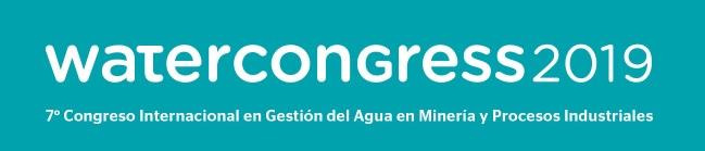 7° Congreso Internacional en Gestión del Agua en Minería y Procesos Industriales