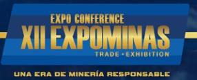 EXPO-MINAS 2019