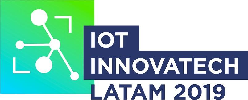 IoT INNOVATECH LATAM 2019