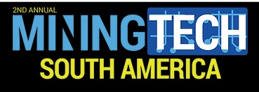 Mining Tech South America