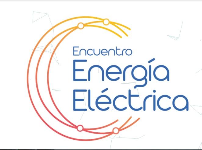 Encuentro Energía Eléctrica 2019
