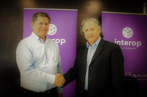 Interop y la Sociedad Internacional de Automatización (ISA100) impulsarán la transferencia de estándares internacionales a la industria minera local
