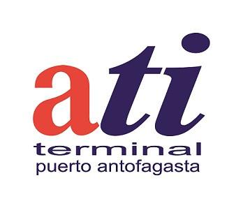 SICEP suma a ATI a cartera de clientes y refuerza su presencia en rubro portuario