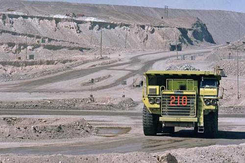 Ataques a la cadena de suministro se perfilan como los más dañinos para la minería, advierte Kaspersky