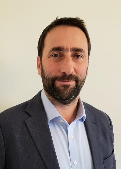 SimmaTrans crea posición de product manager Latam para consolidar nuevalínea de poleas y polines