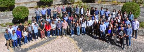 Más de 200 estudiantes participan en programa Prácticas y Memorias 2019 del Distrito Norte