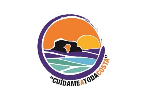 """Asociación de Industriales de Antofagasta se suma a campaña Cuídame a toda Costa"""""""