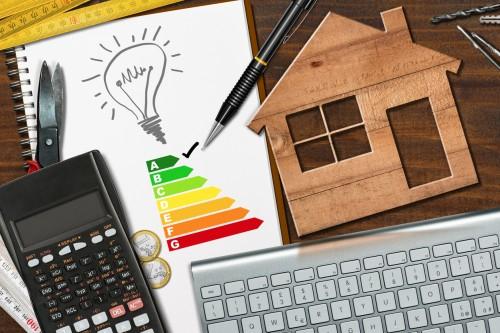 Cinco consejos para reducir hasta un 30 porciento el consumo de energía en casas y empresas