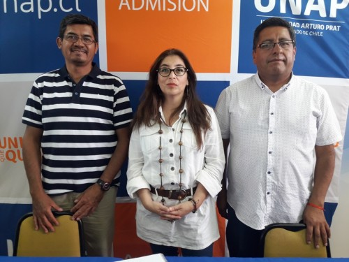 """Curso gratuito de Lengua y Cultura Ckunza"""" se realizará en Calama"""