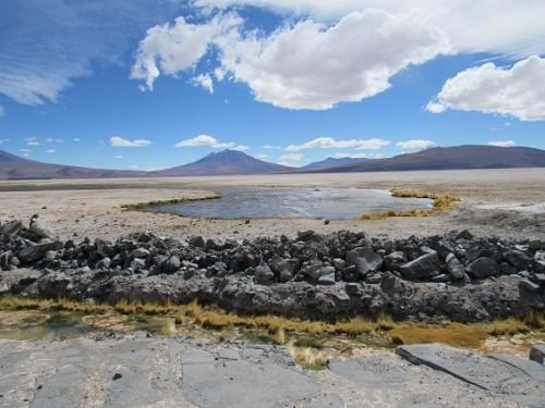 Fondo Ambiental El Abra 2018 entrega resultados para proyectos de cuidado del medioambiente de la Región de Antofagasta