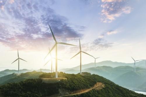 NdP El impacto de Sostenibilidad de Schneider Electric para el período 20182020 supera su objetivo de 5 sobre 10 para 2018 consiguiendo un 610