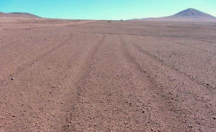 Mesa de Astroturismo avanza en hoja de ruta para desarrollo de la actividad en la Región de Antofagasta
