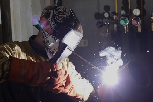 INDURA potencia su Centro Técnico con clases por rubro y presenta aplicación para costos en soldadura
