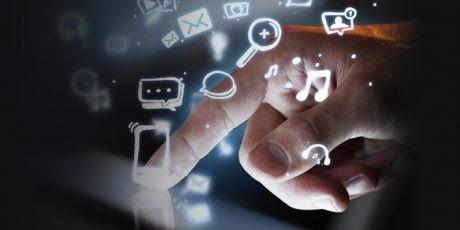 Cisco impulsa una nueva era inalámbrica con WiFi 6