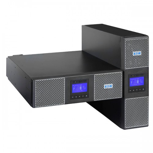 MEE presenta la UPS EATON 9PX