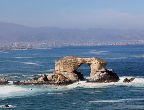 ACB posiciona a la Región de Antofagasta para el desarrollo de Turismo de Negocios en FIEXPO 2019