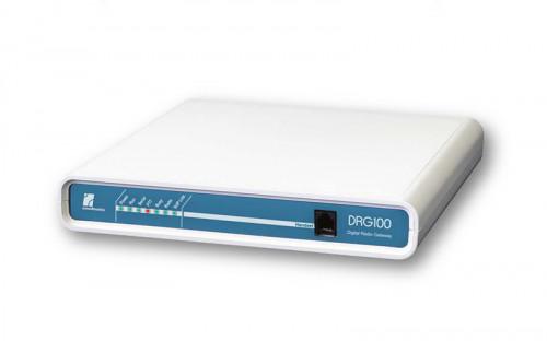 TECTEL presenta nuevos gateways para los sistemas de radio sobre IP