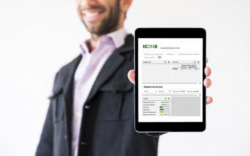 Simma incorpora el monitoreo remoto en su oferta estándar de compresores estacionarios