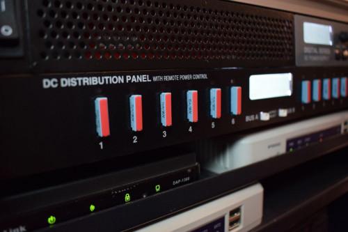 TECTEL presenta las ventajas del Panel de Distribución ICT