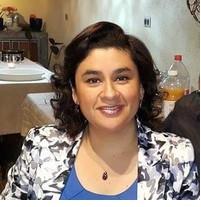 Paula Jelves asume como gerente del Centro Servicio de Armaduría y Reconstrucción en Finning