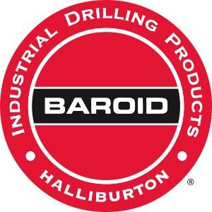Baroid: Un socio clave en materia de suministros de fluidos de perforación