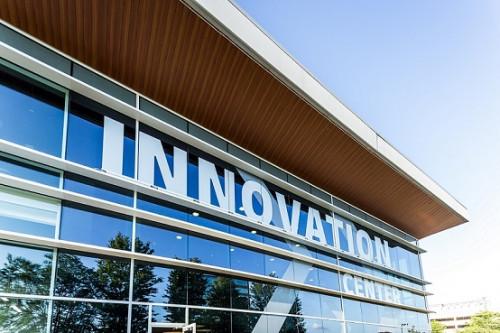 DHL inaugura su Centro de Innovación en las Américas para acelerar el desarrollo de nuevas soluciones y mejorar las operaciones