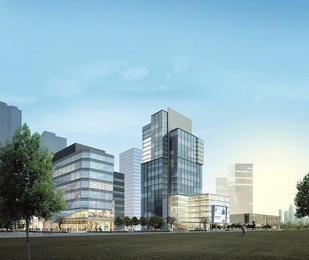 ABB se compromete con las Smart Cities en Expo Edifica 2019