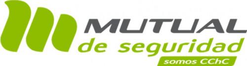 MEE recibe certificado gestión PEC de Mutual de Seguridad
