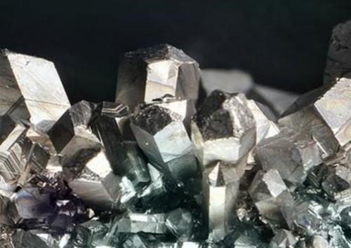 Niobio El desconocido mineral que todo el mundo quiere y que encendió las alertas del mundo indígena en Brasil