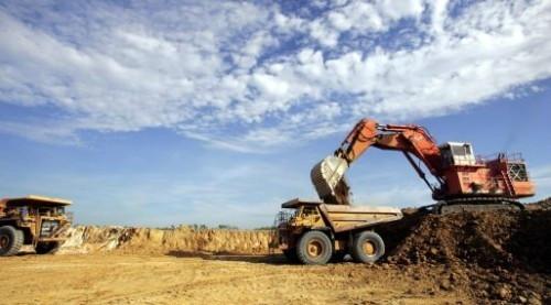 Mina Justa reporta avance del 30% en sus obras de construcción